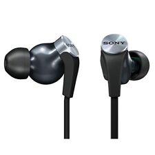 SONY MDR-XB90EX Extra Bass (XB) In-Ear Headphones