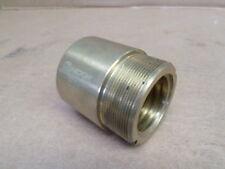 Nook Industries 80155 Screw Nut