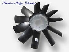 Jaguar Cooling Fan XJS / XJ-12 (Borg Warner)