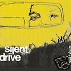 Silent Drive - Rock H Design (CD 2003)  NEW CD