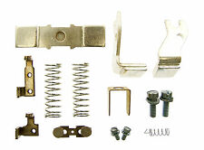 6960067G1 General Electric replacement / Repco 9643CG Contact Set