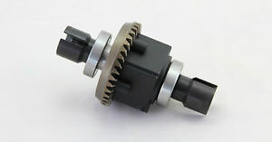 Differenziale Diff Reely Carbon Fighter 3 Breaker 2 Dune Fighter Nuovo