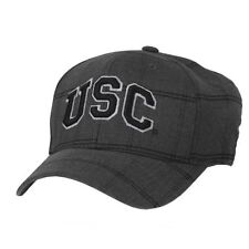 Top of the World University of Southern California Trojans Monarch Cap