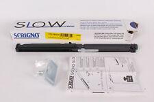 SCRIGNO SLOW - Soft Close - Amortisseur pour fermeture de porte coulissante