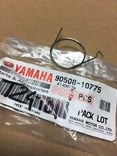 Yamaha 90508-10775 ressort gachette gaz YFA1 Breeze YFM80 Raptor YFM50 quad etc