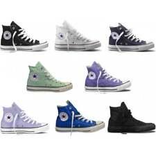 Converse CT todos Star Hi Unisex Zapatillas Todas Las Tallas en Varios Colores
