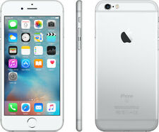 """Unlocked / T-Mobile Apple iPhone 6S 16GB 32GB 64GB 4.7"""" GSM Smart Cell Phone"""