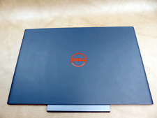 Dell Inspiron 15 ( 7000 , 7566 , 7567) Displaydeckel LCD Back  / GB1 / CV-29
