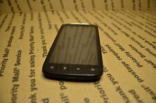 HTC Sensation - 1GB - Black (T-Mobile) Smartphone - PG58100
