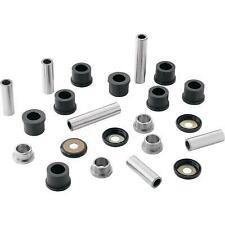 New ListingEpi Rear Independent Suspension Repair Kit We331034