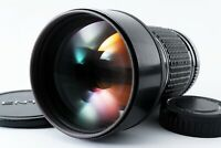 RARE Excellent+++++ SMC PENTAX M 300mm F/4 Green star Lens for K Mount JAPAN #66