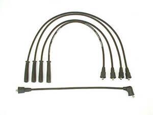 ProConnect 164006 Spark Plug Wire Set