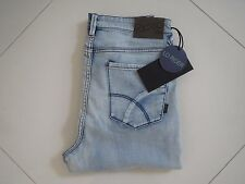 BNWT Men's Riders by Lee R1 LO Rider Stretch Jeans Size 32