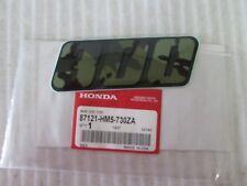Honda TRX300 Side type 3 Mark Decal 300 Camo 3444