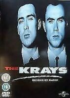 The Krays DVD Nuovo DVD (8236135)
