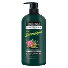 Tresemme Nourish & Replenish Shampoo, 580ml, free shipping world
