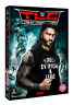 Wwe Tlc Tables Ladders Chairs 2020 DVD NEUF
