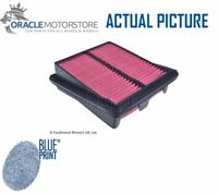 NEW BLUE PRINT ENGINE AIR FILTER AIR ELEMENT GENUINE OE QUALITY ADH22254