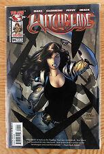 Witchblade #94 (February 2006, Image)