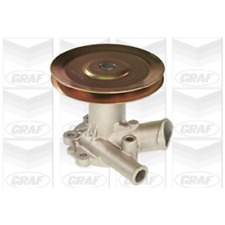 GRF Wasserpumpe - Graf PA147