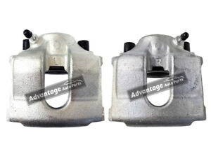 FOR BMW 3 SERIES E36 E46 TOURING Z3 Z4 FRONT LEFT & RIGHT BRAKE CALIPERS 1990-05