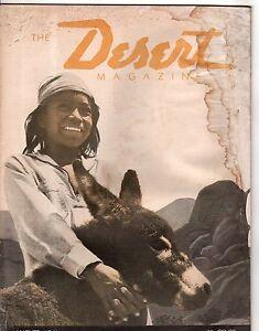 1941 Desert August - Bisbee Massacre; snake clan of the Hopi; Devil's Kitchen