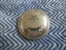 NOS 1971 1972 1973 1974 1975 1976 FORD BRONCO FACTORY GAS FUEL CAP ASBY G-702