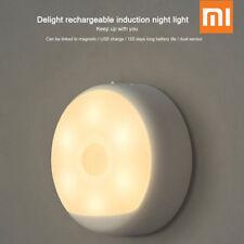 Xiaomi Yeelight USB Charging Smart Human Body Motion Sensor LED Night Light