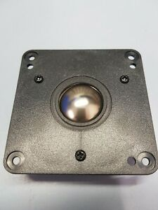 JBL Original Replacement Tweeter, 8 Ohms, Control 28, 123-10002-00