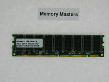 MEM-256M-AS535 256MB  SDRAM Memory for Cisco AS5350