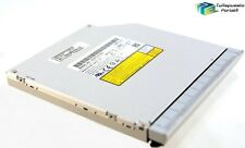 Unidad Lectora Toshiba P850 c800 CD DVD Optical Drive UJ8B0 K000135620