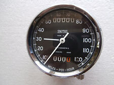 SC5301/44 Smiths Chronometric Speedometer Norton Commando Interpol