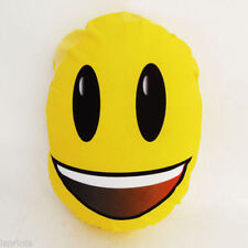 Bedroom Cushions Emojis & Smileys Decorative Cushions & Pillows