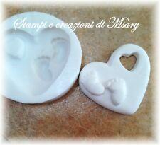 Other Art Supplies Gesso Ceramico Bianco 5kg Gesso Alabastrino Per Colata Stampi Gessetti T.o.