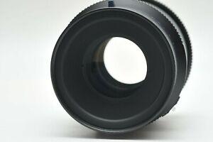 Mamiya Sekor Z 180mm f4.5 W-N Lens for RZ67 10402