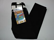NWT Wrangler Women's Peter Max Retro Straight Special Edition Jeans Size 27