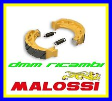 Ceppi freno Malossi Brake Power x Piaggio Zip SP