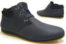 Herren-High-Top Sneaker in Größe EUR 43