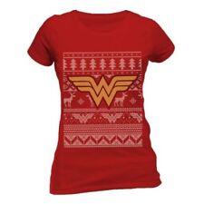Hauts et chemises t-shirts pour femme Taille 36
