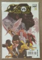 X-Men: First Class - Marvel Comics - Multiple Listings: Select Your Issue