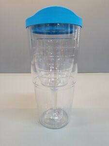 tervis wine glass 16oz Tumbler With Lid