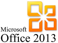MICROSOFT OFFICE PROFESSIONAL 2013 PRODUCT KEY AND DOWNLOAD LINK FOR 1 PC