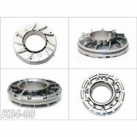 Nozzle Ring 53049700054 53049700050 Audi BV50 Turbocharger