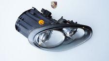 Porsche 987 MK2 RESTYLING NESSUN XENON H7 FANALE DESTRO 98763116601 R1