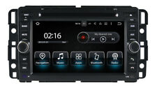 Hummer H2 H1 navigation Car DVD GPS player Radio Stereo Head units WIFI DAB BT