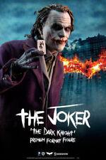 Joker-Figur