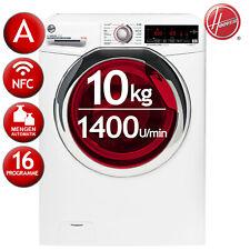 HOOVER H3WSQ510TAMCE-84 Waschmaschine Frontlader 10kg 1400 U/min