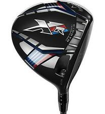Driver Graphite Shaft Golf Clubs