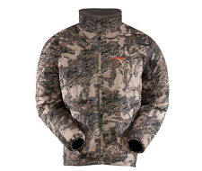 Sitka KELVIN Jacket ~ Open Country XL NEW ~ U.S. FREE SHIPPING