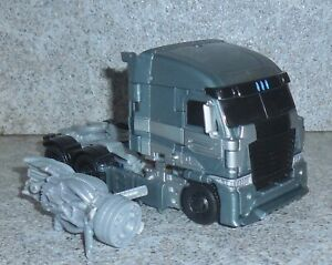 Transformers Age of Extinction GALVATRON Voyager AOE Missing Missile